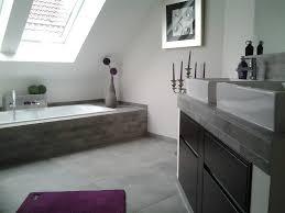 Licht Ideen Badezimmer Haus Renovierung Mit Modernem Innenarchitektur Kleines Ideen