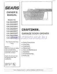 garage doors genie garage door sensor wiring diagram in img