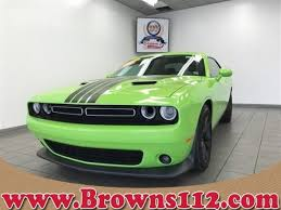 dodge challenger for sale in nj and used dodge challenger for sale in staten island ny u s