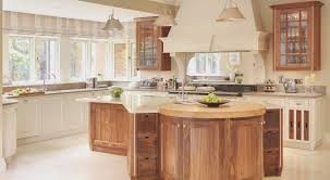 Kitchen Improvements Ideas Charming Awesome Home Improvement Ideas Ideas Simple Design Home