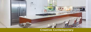 Can You Use Marble For Kitchen Countertops Granite Countertops Marble Tile Kitchens U0026 Baths In South Jersey