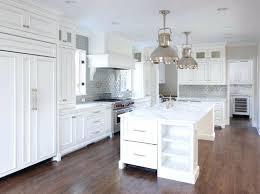 kitchen cupboard interiors flag pink kitchen cabinet doors viewing interiors pink kitchen