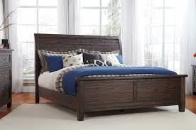 King Sleigh Bed Set by Bedroom Sets U2013 Page 2 U2013 All American Mattress U0026 Furniture
