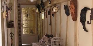 chambre hote loiret la joubertine une chambre d hotes dans le loiret dans le centre