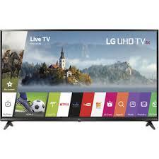black friday 70 tv deals tv video home audio deals on ebay