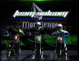 volcom motocross gear east update 2016 team volcom sx mx simulator