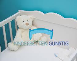 Schlafzimmer Conforama Babybetten Alles Was Man Wissen Muss Youtube