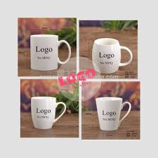 square shaped coffee mug square shaped coffee mug suppliers and