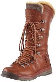womens waterproof hiking boots sale best 25 hiking boots ideas on la sportiva