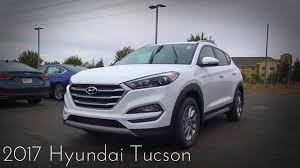 hyundai tucson engine capacity 2017 hyundai tucson eco 1 6 l turbo 4 cylinder review