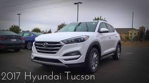 reviews on hyundai tucson 2017 hyundai tucson eco 1 6 l turbo 4 cylinder review