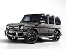mercede g class goodbye to the g class with the mercedes amg g65 edition