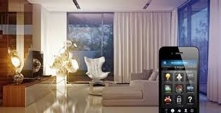 home automation lighting design collection of home automation lighting design 5 mood lighting