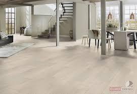 Laminate Flooring Calgary Classic Laminate Floors Eurotrend Corona Oak U2013 Eurostyle