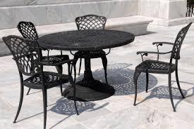 Patio Furniture Sale Ottawa Stylish Wrought Iron Patio Furniture Ottawa Tags Rod Iron Patio
