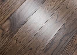 White Oak Engineered Flooring Espresso White Oak Engineered Hardwood Flooring