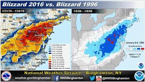Boston Vs New York Map by Forecast Calls For A Thaw Did Unusually Mild Atlantic Water