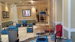 Home Design Restoration California Gcd Restoration Blog Water Damage Company In San Francisco Ca