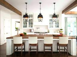 lighting for kitchen island lantern kitchen island lighting kitchen lantern lights black