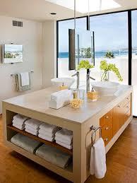 Best Flooring For Kitchens by Best Bathroom Flooring Options