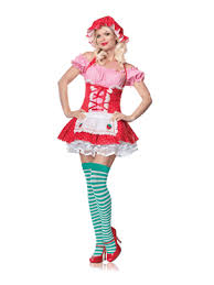 clearance costumes clearance costumes country girl strawberry fairytale
