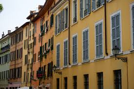 historic brescia northern italy the project lifestyle
