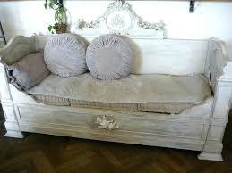 canapé lit ancien canape lit ancien banquette lit ancien web4u site