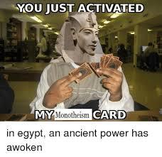 Egyptian Memes - back it edgy egyptian memes facebook