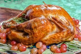 and flavor turkey brine turkey with apple cider brine flavor mosaic
