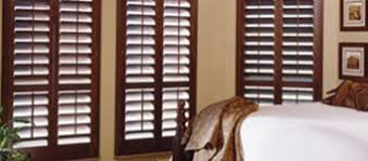Blind Depot The Blind Depot Custom Window Blinds Shades Shutters Atlanta Ga