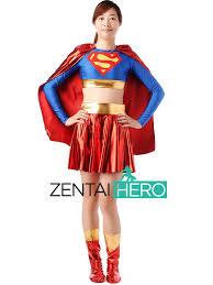 Spandex Halloween Costumes Free Shipping Buy Free Shipping Dhl Superhero