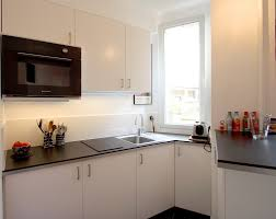 ikea cuisine sur mesure ikea cuisine mesure cuisine idées de décoration de maison