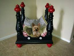 end table dog bed diy pet bed out of end table dog bed end table dog bed end table plans