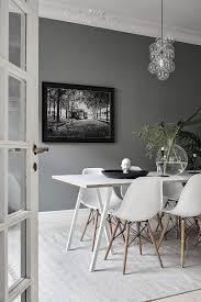 wei e st hle esszimmer außergewöhnliche inspiration weiße stühle esszimmer und genial die