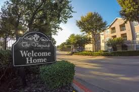 3 bedroom apartments in frisco tx apartments rebate get cash back up to 350 when you rent