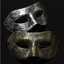 mask party masculine mask party supplies more