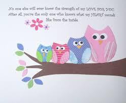 Owl Room Decor Art For Kids Rooms Top Preferred Home Design