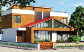 500 sq ft 1 bhk 1t villa for sale in ramz world mumbai the dream