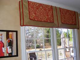 Jc Penney Curtains Valances Awesome Jcpenney Home Decor The House Ideas