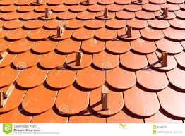 tile german roof tiles nice home design creative on german roof