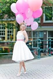 petticoat fã r brautkleid 12 besten standesamtkleid bilder auf 50er jahre noni