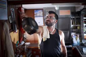 le branle dans la cuisine 1000 jours pour la planète un branle bas de combat radio canada ca
