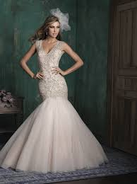 wedding dresses derby two of the new couture dresses c343 c346 in stock now at