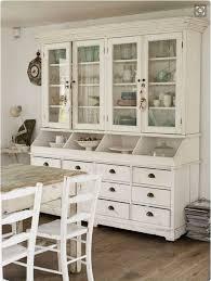 Best  Free Standing Kitchen Cabinets Ideas On Pinterest Free - Kitchen cabinet with hutch