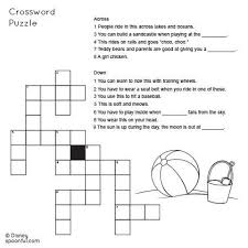 515 best worksheets 1st grade images on pinterest worksheets