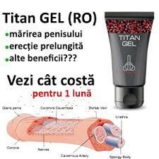 pericol pentru sănătatea ta titan gel se va schimba foarte mult