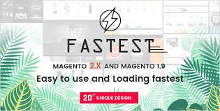 themes in the education of little tree fastest magento 2 themes magento 1 multipurpose responsive
