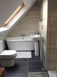 loft conversion bathroom ideas loft conversion bathroom ideas small loft bathroom ideas loft