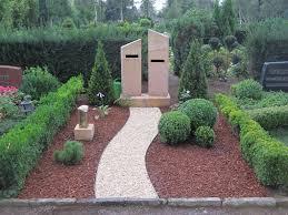 Gartengestaltung Mit Steinen Gartengestaltung Mit Steinen U2013 Gartens Max