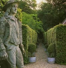 372 best garden statue images on garden statues